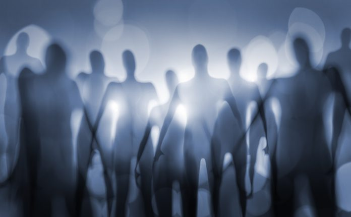 buitenaardse wezens